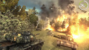Xbox 360 - World in Conflict - 0 Hits