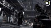 Xbox 360 - Robert Ludlums Das Bourne Komplott - 308 Hits