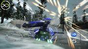 Xbox 360 - Fatal Inertia - 0 Hits