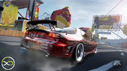 Xbox 360 - Need for Speed ProStreet - 9 Hits