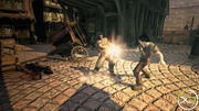 Xbox 360 - Fable 2 - 241 Hits