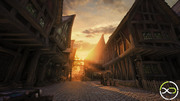 Xbox 360 - Fable 2 - 232 Hits