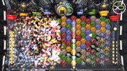 Xbox 360 - Hexic 2 - 85 Hits