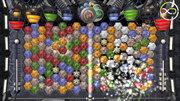 Xbox 360 - Hexic 2 - 66 Hits