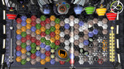 Xbox 360 - Hexic 2 - 69 Hits
