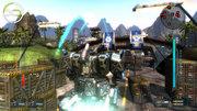 Xbox 360 - War World - 46 Hits