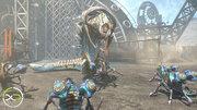 Xbox 360 - Lost Odyssey - 2 Hits