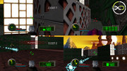Xbox 360 - Marathon: Durandal - 0 Hits