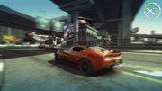 Xbox 360 - Burnout Paradise - 0 Hits