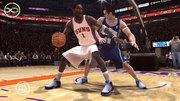 Xbox 360 - NBA LIVE 08 - 1 Hits