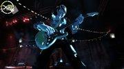 Xbox 360 - Rock Band - 0 Hits
