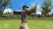 Xbox 360 - Tiger Woods PGA Tour 2008 - 0 Hits