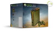 Xbox 360 - HALO 3 - 2 Hits