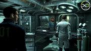 Xbox 360 - Fallout 3 - 340 Hits
