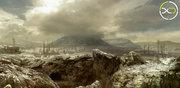 Xbox 360 - Fallout 3 - 311 Hits