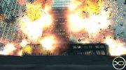 Xbox 360 - Destroy All Humans! Der Weg des Furons - 178 Hits