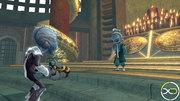 Xbox 360 - Destroy All Humans! Der Weg des Furons - 263 Hits
