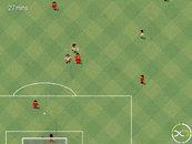 Xbox 360 - Sensible World of Soccer - 0 Hits