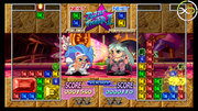 Xbox 360 - Super Puzzle Fighter II HD Remix - 53 Hits