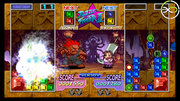 Xbox 360 - Super Puzzle Fighter II HD Remix - 60 Hits