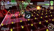 Xbox 360 - Geon - 85 Hits