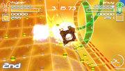 Xbox 360 - Geon - 127 Hits