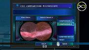 Xbox 360 - CSI Crime Scene Investigation Eindeutige Beweise - 0 Hits