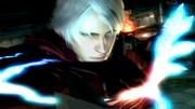 Xbox 360 - Devil May Cry 4 - 14 Hits
