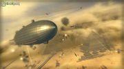 Xbox 360 - Blazing Angels II: Secret Missions - 104 Hits