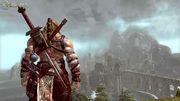 Xbox 360 - VIKING: Battle For Asgard - 57 Hits