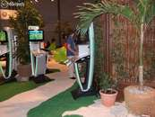 - Games Convention 2007 - 6 Hits