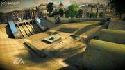 Xbox 360 - SKATE - 0 Hits
