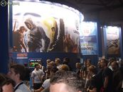 - Games Convention 2007 - 4 Hits