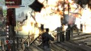 Xbox 360 - Stranglehold - 37 Hits