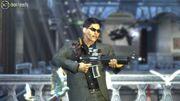 Xbox 360 - Stranglehold - 38 Hits