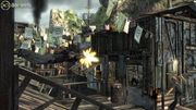 Xbox 360 - Stranglehold - 0 Hits