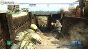 Xbox 360 - Ghost Recon Advanced Warfighter 2 - 211 Hits