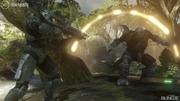 Xbox 360 - HALO 3 - 430 Hits