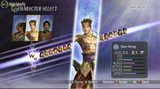 Xbox 360 - Warriors Orochi - 0 Hits