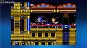 Xbox 360 - Sonic the Hedgehog 2 - 0 Hits