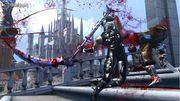 Xbox 360 - Ninja Gaiden 2 - 0 Hits