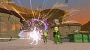 Xbox 360 - Die Simpsons - 0 Hits
