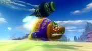 Xbox 360 - Viva Pinata Party Animals - 0 Hits