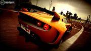 Xbox 360 - Project Gotham Racing 4 - 79 Hits