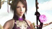 Xbox 360 - Dynasty Warriors 6 - 129 Hits