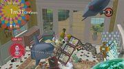 Xbox 360 - Beautiful Katamari - 0 Hits