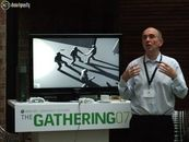 - The Gathering 07 - 0 Hits