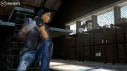 Xbox 360 - Half Life 2 Orange Box - 0 Hits