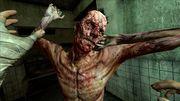 Xbox 360 - Condemned 2 Bloodshot - 593 Hits
