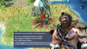 Xbox 360 - Sid Meiers Civilization Revolution - 524 Hits